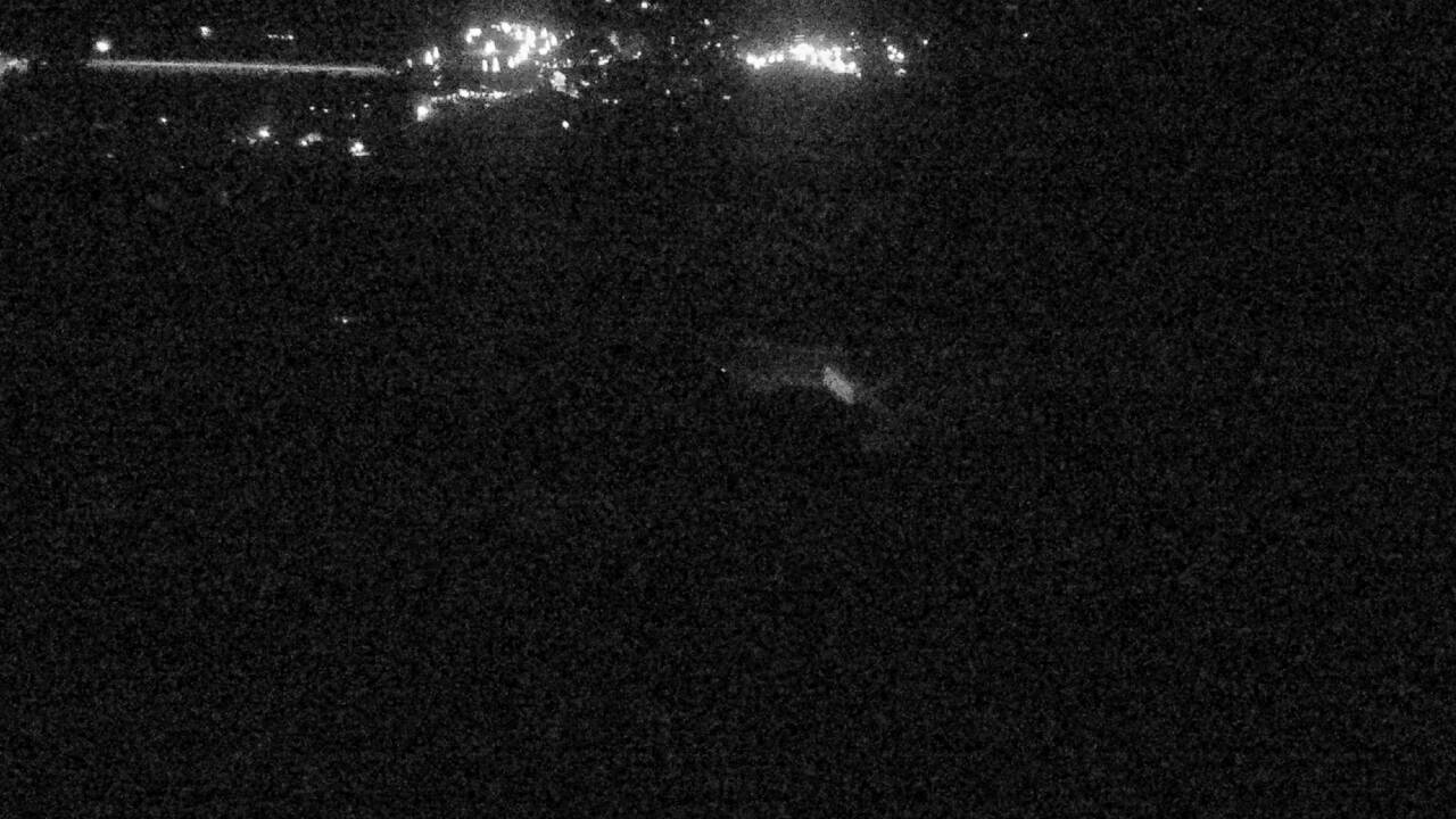 Jackson Hole, Teton Chair Base