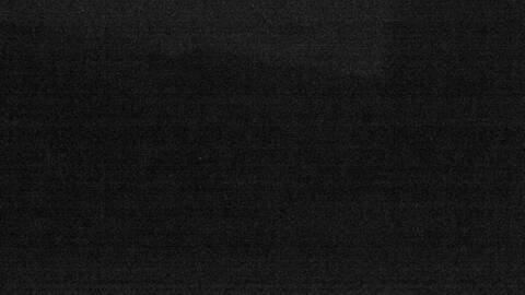 Top of Gondola